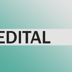 Edital CMDCA 01/2019