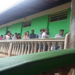 As eleições para conselheiros tutelares em todo o país ocorreram no domingo, 6 de outubro, e em Dores de Guanhães, 733 eleitores compareceram às urnas