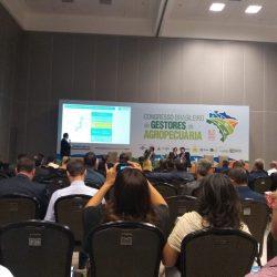 DORES DE GUANHÃES MARCA PRESENÇA NO 1º. CONGRESSO BRASILEIRO DE GESTORES DA AGROPECUÁRIA EM BRASÍLIA