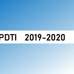 PDTI – Plano Diretor da Tecnologia da Informação