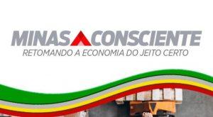 TERMO DE COMPROMISSO SANITÁRIO