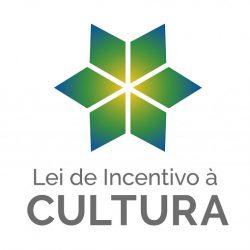 Incentivo Cultural – Cadastro de artistas e espaços culturais